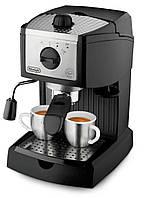 Кофемашина De Longhi EC 156.B