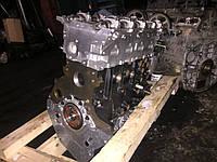 Двигатель БУ Форд Маверик 2.0 EDDB / EDDC/ EDDF / EDDD Купить Двигатель ford Maverick 2,0