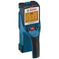 Сканер Bosch D-Tect 150 Professional