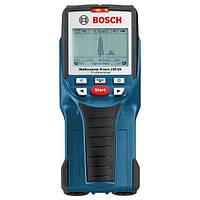 Сканер Bosch D-Tect 150 SV Professional