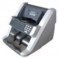 Счетчик банкнот с суммированием по номиналам PRO Intellect 150CL/U