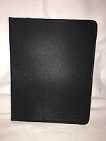 Чехол для планшета iPad 2/3/4 black