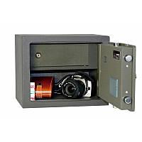Взломостойкий сейф Safetronics NTR 22Es