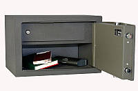 Взломостойкий сейф Safetronics NTR 24LGs