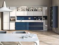 Современная кухня Нео классика, фото 1