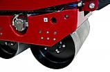 Виброкаток ручной реверсивный Chicago Pneumatic MR 700, фото 2