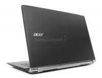 Laptopy Acer, Распродажа! Acer Aspire Nitro VN7-792G (NH.G6TEP.003) - 240GB SSD