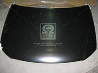Капот VW PASSAT B6 05- (пр-во TEMPEST) 051 0610 280