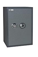 Офисный сейф Safetronics NTL 62 LG