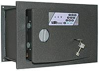 Встраиваемый сейф Safetronics STR 25ME