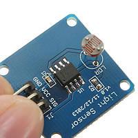 Модуль освещения Arduino