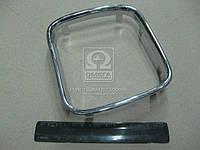 Рамка решетки правыйBMW 5 E34 (производитель TEMPEST) 014 0088 990