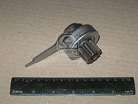 Привод стартера ВАЗ 2110 на стартер 5121 (производитель БАТЭ) 5121.3708600