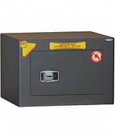 Сейф мебельный огне-взломостойкий Technomax DPK/5