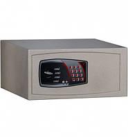 Сейф мебельный взломостойкий Technomax 745 EL