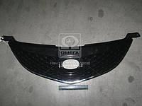 Решеткачерный MAZDA 3 04-09 SDN -06 (производитель TEMPEST) 034 0300 990