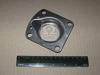 Маслоотражатель подшипника (производитель АвтоВАЗ) 21010-240307200