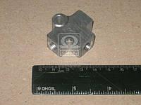 Тройник (производитель АвтоВАЗ) 21010-350609100