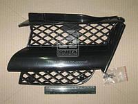Решетка левая MIT OUTLANDER -07 (производитель TEMPEST) 036 0360 991