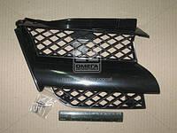 Решетка правыйMIT OUTLANDER -07 (производитель TEMPEST) 036 0360 990