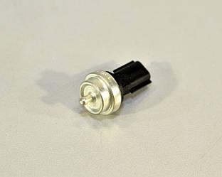 Датчик температуры охл. жидкости на Renault Master III 2010->  — Renault(Оригинал)  - 226301872R