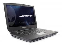 Laptopy Dell, DELL Alienware 15 [1520]