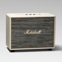 Колонки Marshall Woburn Bluetooth kremowy