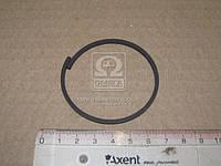 Кольцо уплотнительное (пр-во Toyota) 3561321010
