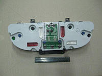 Комбинация приборов ГАЗ 3110,3302 (ЕВРО-3) (производитель ГАЗ) 385.3801010-70