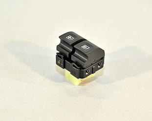 Перемикач склопідіймача на Renault Kangoo II 2012-> — Renault (Оригінал) - 254110431R