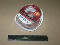 Лампа накаливания H1VisionPlus12V 55W P14,5s (производитель Philips) 12258VPS2