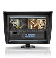 Мониторы Eizo ColorEdge CG247X