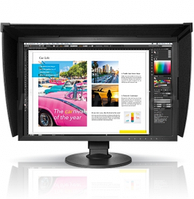 Мониторы Eizo ColorEdge CG2420-BK