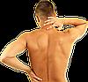 Дарсонвализация спины (25 мин.)