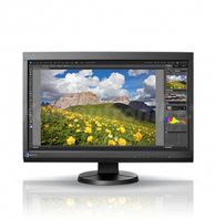 Мониторы Eizo ColorEdge CS230 + licencja Color Navigator + kalibrator EIZO EasyPIX