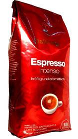 Кофе в зернах Dallmayr Espresso Intenso 1 кг
