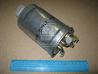 Фильтр топливный VW PASSAT, LT, TRANSPORTER IV (пр-во FEBI) 21600