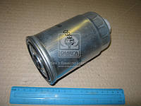 Фильтр топливный FIAT DUCATO, CITROEN JUMPER (пр-во FEBI) 17660
