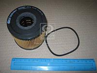 Фильтр топливный PSA 2.0 HDI, FIAT SCUDO 2.0 JTD (пр-во FEBI) 32097