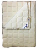 Одеяло особенно теплое Billerbeck Олимпия 172х205 (0109-02/02)
