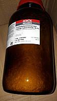 1-(Диметиламино)-2-изопропилхлорид гидрохлорид 98.5%