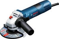 Угловая шлифовальная машина Bosch B0601388108 720 Вт gws 7-125 rsp