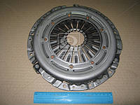 Диск сцепления HYUNDAI Sonata V 121 KW 165 PS 1997ccm Benzin 01.2008 -> (пр-во Valeo) 802881