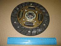Диск сцепления DAEWO Lanos 1.3 Petrol 9/1997->7/2005 (пр-во Valeo) 803683