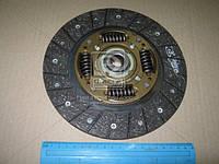 Ведомый диск сцепления DAEWO Aranos 1.5 Petrol 7/1996->10/1997 (пр-во Valeo) 803698