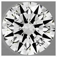Бриллиант 0.3 кт GIA Si2/G 770$