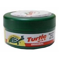 Полироль-паста с воском Turtle Wax Original 250 мл