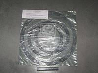 Ремкомплект прокладок для ремонта заднего моста автомобиля МАЗ (дисковые колёса) (производитель Украина)