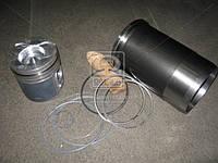 Гильзо-комплект КАМАЗ 740.30 (ГП+Кольца+Палец+ст/к+уплот.) КамАЗ Евро-2 ДАЛЬНОБОЙ (МОТОРДЕТАЛЬ) 740.30-1000128-44