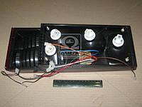 Фонарь заднего ВАЗ 2108, левая тюнинг (производитель Формула света) ФП21081.3716-Т